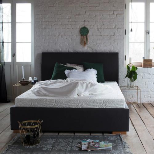 Jaki rozmiar materaca do spania wybrać?