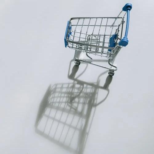 Zakup materaca przez Internet - krok po kroku